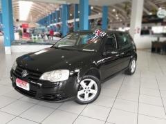 Volkswagen golf 1.6 mi 4p