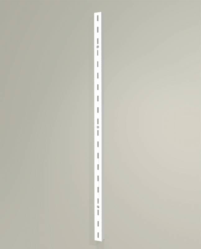 Cremalheira 1,20m