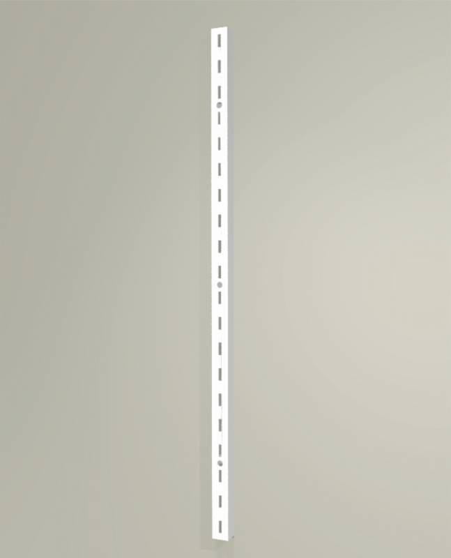 Cremalheira 1,60m