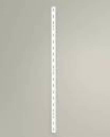 COLUNA CREMALHEIRA 90cm