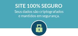 100%seguro