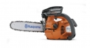 Motosserra HUSQVARNA T435 1,5kW/2 hp