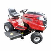 Trator Cortador de Grama Toyama 13A1765F308 20HP 7 Velocidad