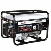 Gerador Toyama TG2500CXH - 220V - Gasolina - 2200 Watts
