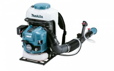 Atomizador Makita PM7650HG à Gasolina 4Tempos 3,6Hp 2,7kW