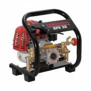 Pulverizador Kawashima KPS26 25,4cc 2Tempos 24,5bar pressão