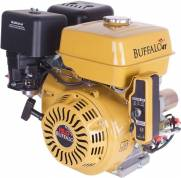 Motor Estacionário Buffalo BFGE 15,0cv - Partida Manual
