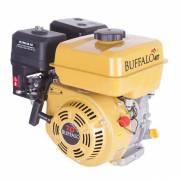 Motor Estacionário Buffalo BFG 7.0cv Gasolina Partida Manual