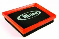 Filtro INFlow inbox Nissan Tiida HPF9925