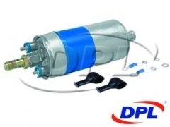 Bomba de Combustivel DPL Mercedes (DPL 910)
