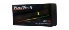 Digital Air/Fuel Meter Fuel Tech | Hallmeter