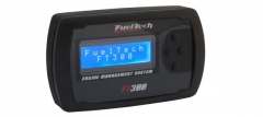 Fuel Tech FT300 - Modulo de Injecao e Ignicao Eletronica Programavel