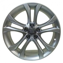 Roda Original Replica Audi TTs Roadster aro 19x7,5 - valor unitario