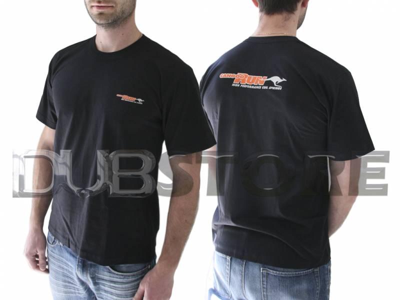 Camiseta CangooRun | DUB Store