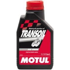 Óleo Motul Transoil 10w30 | 1 litro