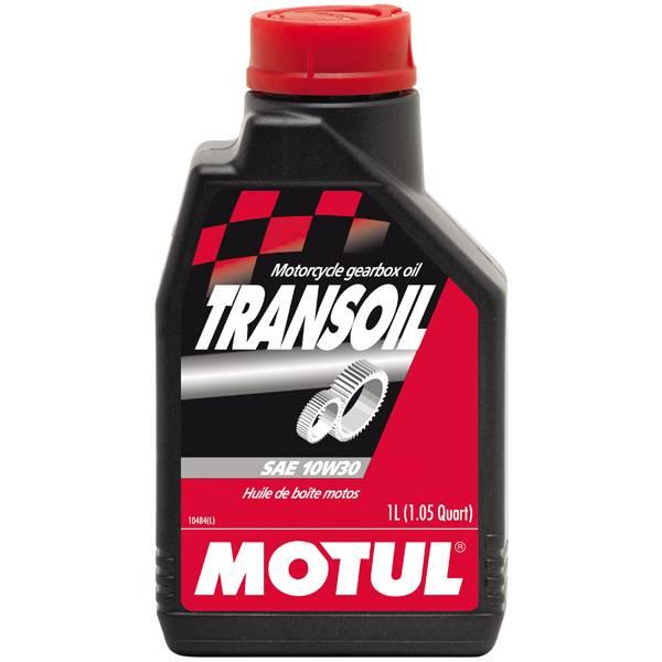 Óleo Motul Transoil 10w30 | 1 litro | DUB Store