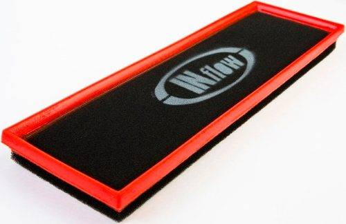 Filtro INFlow inbox VW Jetta 2.5 2007+ | DUB Store