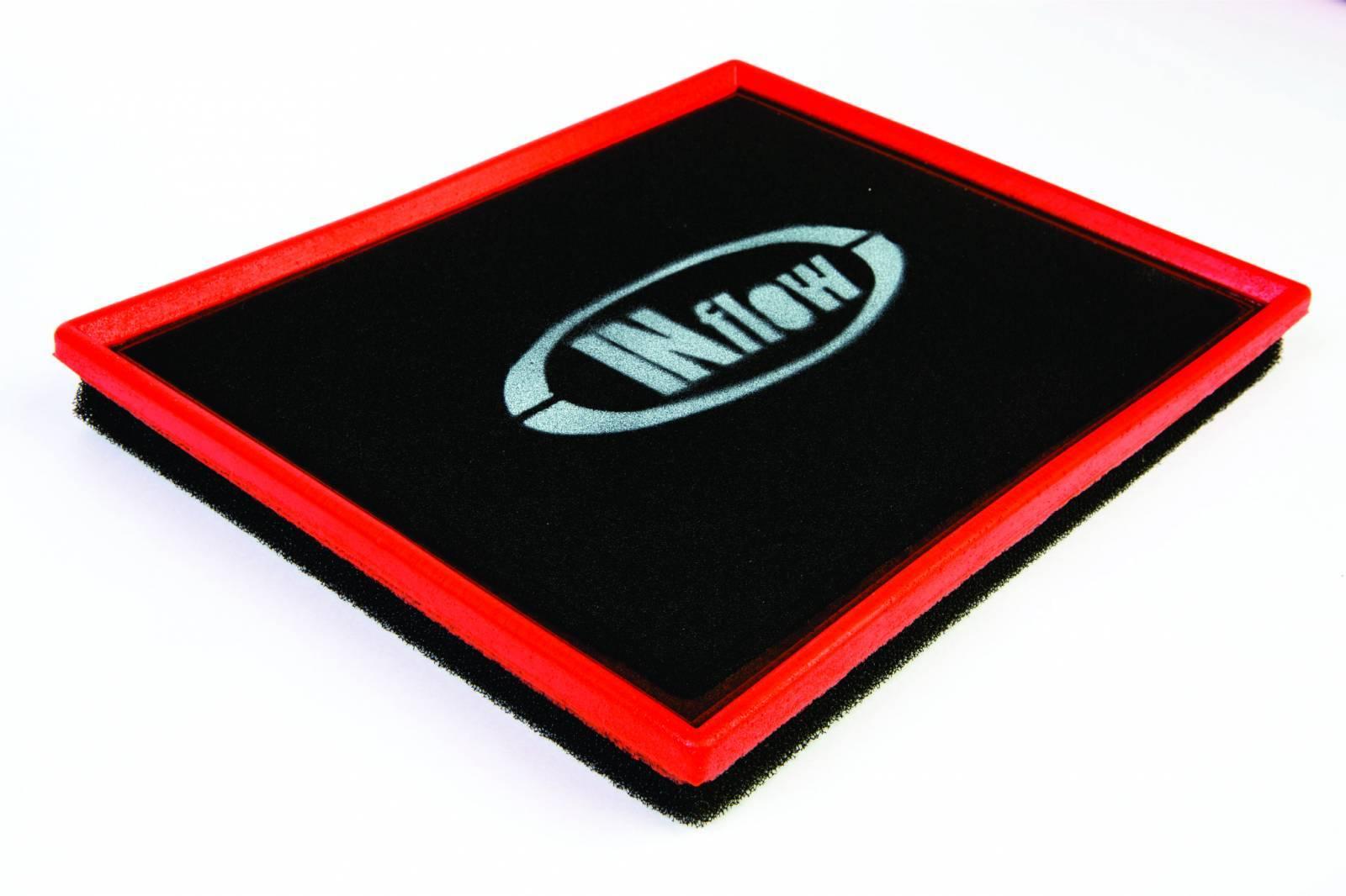 Filtro INFlow inbox GM Vectra GT/GTX 2006+   DUB Store