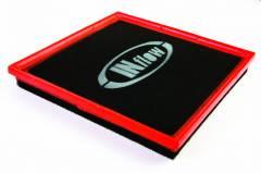 Filtro INFlow inbox GM CRUZE até 2016 HPF1550