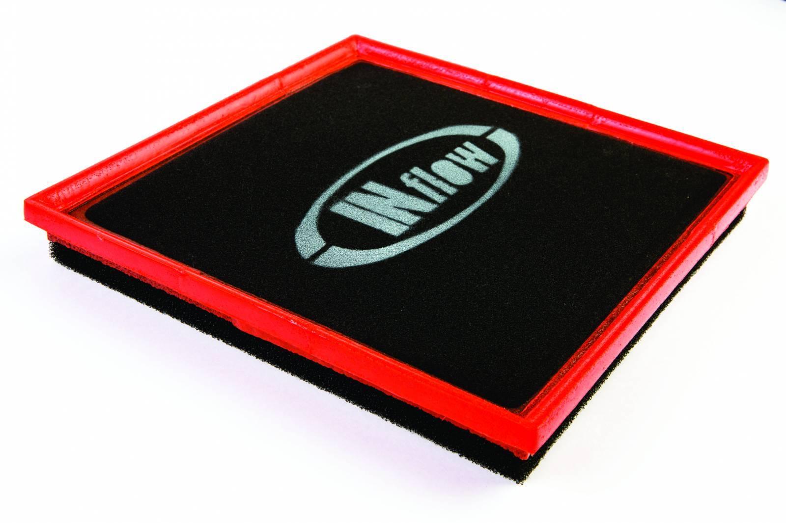 Filtro INFlow inbox GM Cruze 1.8 16V até 2016 | DUB Store
