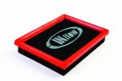 Filtro INFlow inbox GM CELTA 1.0/1.4 01+ E PRISMA 1.0 8v total flex/1.4 ECONOFLEX. HPF1600
