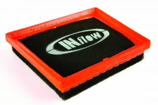 Filtro INFlow inbox FORD NEW FIESTA 1.5/1.6 SIGMA 11+ HPF2075 | DUB Store