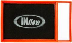 Filtro INFlow inbox Fiat Bravo 1.8 e-Tork 2010+, HPF3600