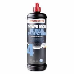 Selante Menzerna Power Lock Ultimate Protection   1 litro