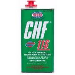 Fluido Hidráulico Pentosin CHFS-11S 1L