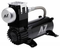 Compressor Air Zenith OB2 2 Geração - 200PSI