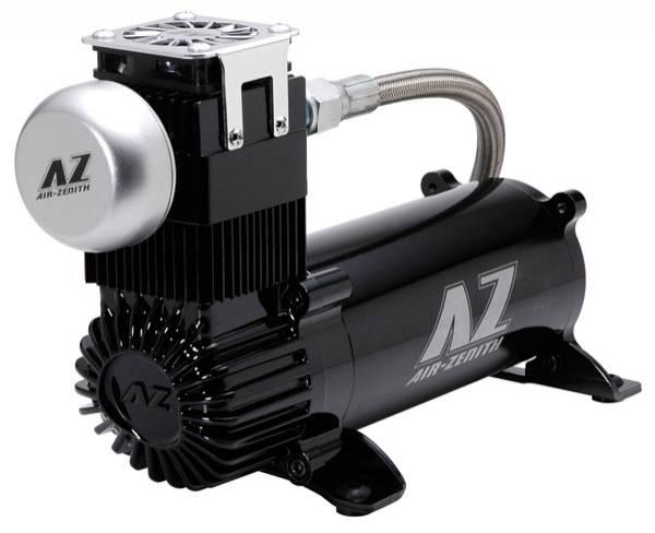 Compressor Air Zenith OB2 2 Geração - 200PSI | DUB Store