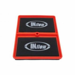 Filtro INFlow inbox VW Up 1.0 TSI | DUB Store