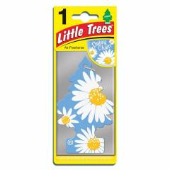 Aromatizante Little Trees - Daisy Chain