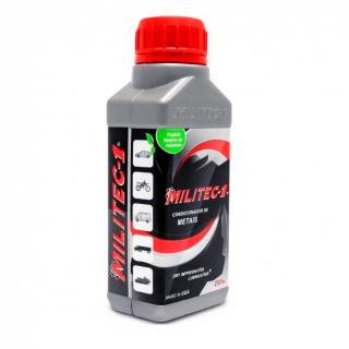 Militec-1 Condicionador de Metais 200ml | DUB Store