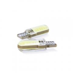 Par pingo led Aparte Lumen T10 Canbus siliconado 6000K