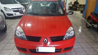 CLIO CAMPUS 1.0 FLEX