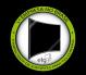 Suporte Inclinavel Tv 32 a 60 A03V6   ELG