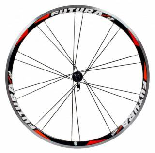 RODA SPEED VZAN FUTURA 700 | Cicles Jahn