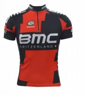 CAMISA BMC | Cicles Jahn