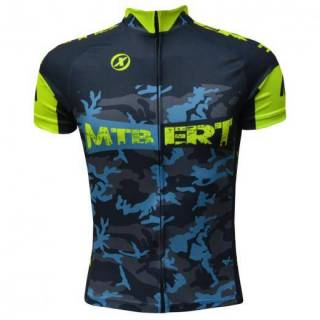 CAMISA ADVANCED CAMUFLADA | Cicles Jahn