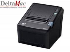 Impressora não fiscal -  MP-2500 TH USB - Bematech