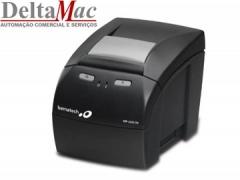 Impressora não fiscal MP-4200 TH USB BEMATECH