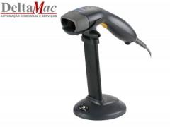 Leitor de código de barras Laser-  S-500 Aquila - USB