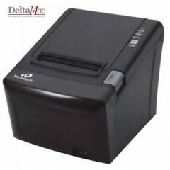 Impressora não fiscal MP-2500 + paralela - Bematech