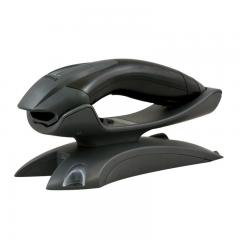 Leitor de código de barras Laser- Voyager 1202g Bluetooth USB- HONEYWELL