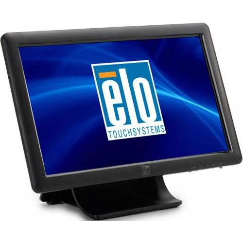 Monitor touchscreen 1509L