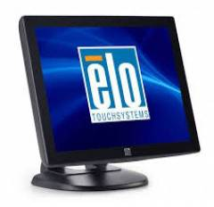 Monitor touch screen -1517L - ELO TYCO