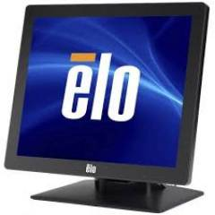 Monitor touch screen - 1717L - ELO TYCO