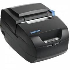 Impressora térmica e autenticação matricial IM 453 HU - DIEBOLD
