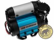 Compressor de Ar Grande ARB - CKMA12